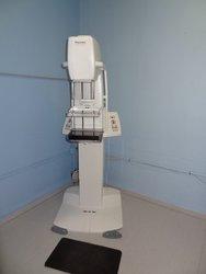 Mamografías